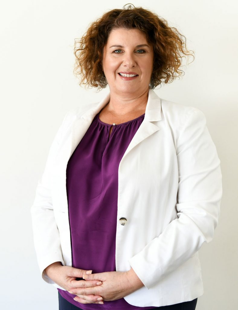 Our career coaching services - Ruth Morgan
